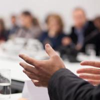 Prolongation de l'appel à candidatures pour le renouvellement du Comité d'attribution