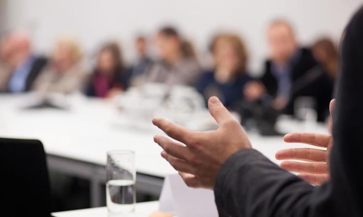 Appel à candidatures pour le renouvellement du Comité d'attribution