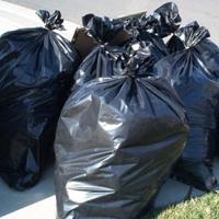 Résidences Baccara, Karina et Sylvia / Collecte des déchets non-conformes