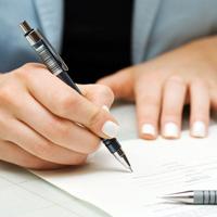 Le formulaire de recensement, une obligation pour les locataires