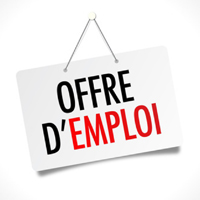 Offre d'emploi CHAUFFAGISTE